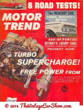 motortrend-102