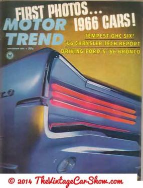 motortrend-141