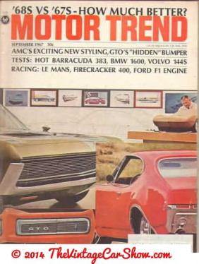 motortrend-165