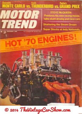 motortrend-191