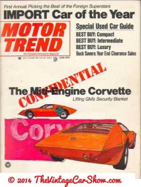 motortrend-198