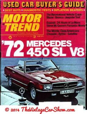 motortrend-208