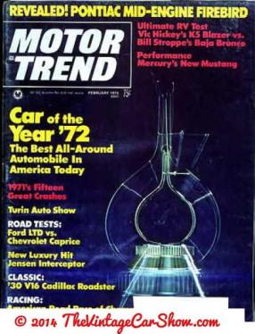 motortrend-216