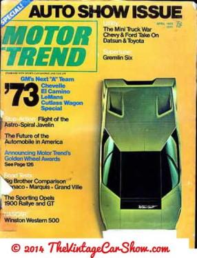 motortrend-218