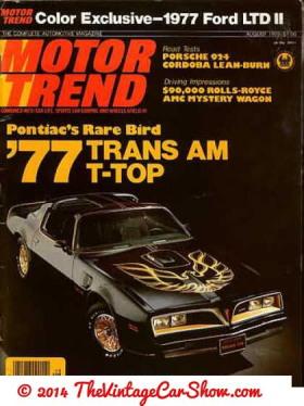 motortrend-270
