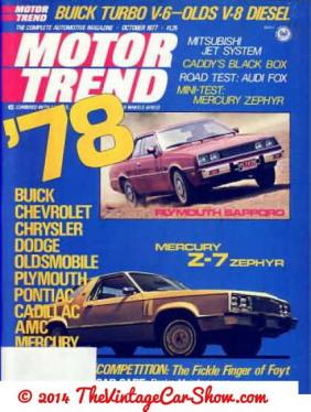 motortrend-284
