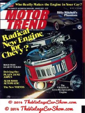 motortrend-289