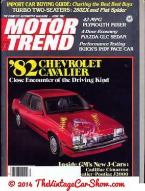 motortrend-326