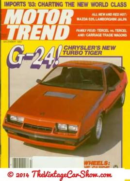 motortrend-346