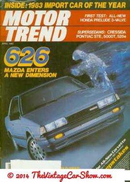motortrend-350