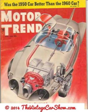 motortrend-40