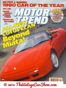motortrend-432