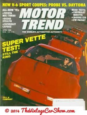 motortrend-434