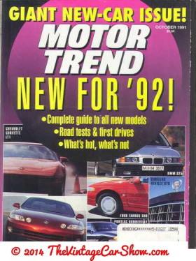 motortrend-452