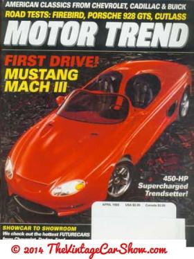 motortrend-470
