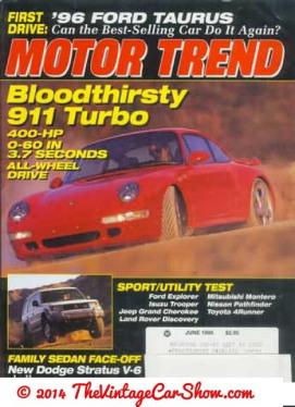 motortrend-496