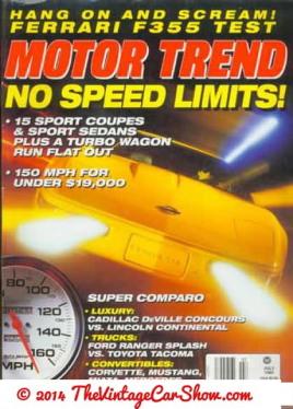 motortrend-497