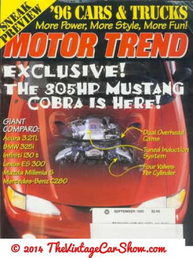 motortrend-499