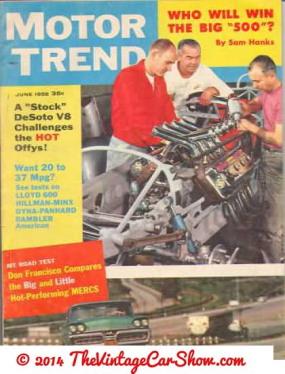 motortrend-63