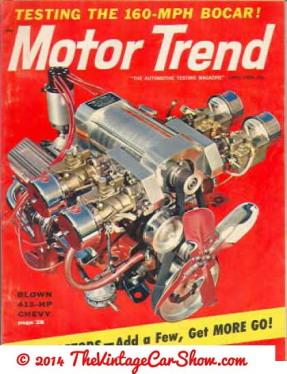 motortrend-73