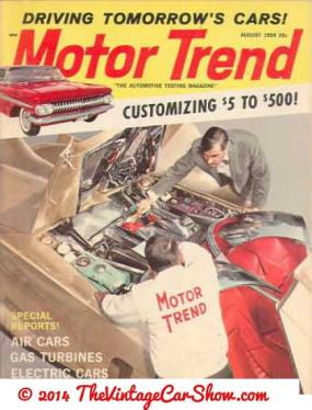 motortrend-75