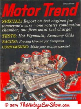 motortrend-77