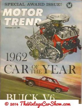 motortrend-99