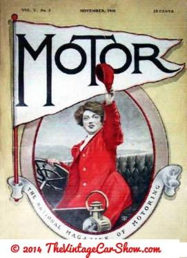 motor-vintage-mag-1