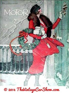 motor-vintage-mag-11