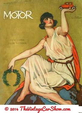 motor-vintage-mag-12