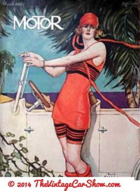 motor-vintage-mag-14