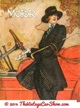motor-vintage-mag-17