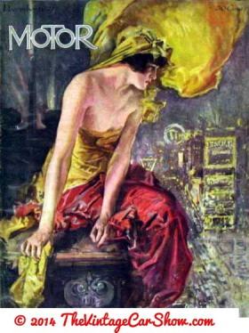 motor-vintage-mag-19