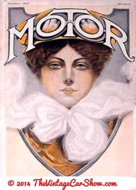 motor-vintage-mag-2