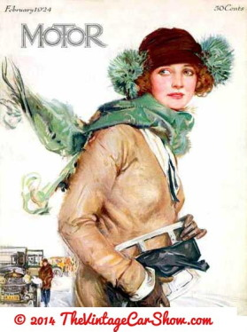 motor-vintage-mag-20