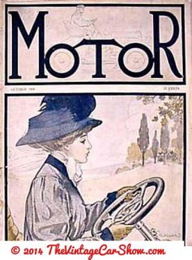 motor-vintage-mag-3