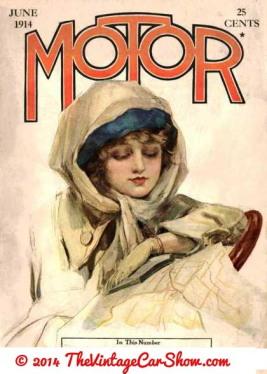 motor-vintage-mag-4