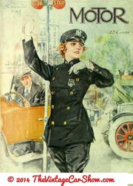 motor-vintage-mag-6