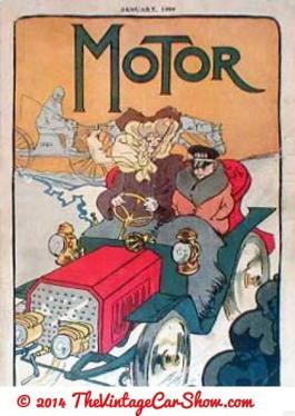 motor-vintage-mag