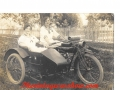 vintage indian motorcycles (2)