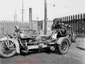 vintage motor cycles (1)