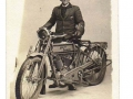 vintage motor cycles (2)