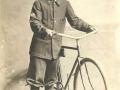 vintage motor cycles (3)