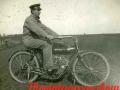vintage motor cycles (5)