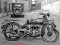 vintage motor cycles (6)