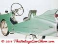 cadillac-concept-bike
