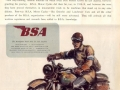 indian-motorbike-ads-1
