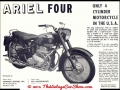 indian-motorbike-ads-14