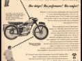 vintage-morotcycle-pictures