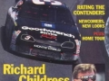 nascar-illustrated-1